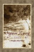 Sugaree Rising Cover Image