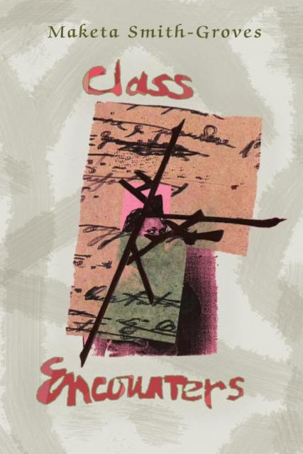 Class Encounters Cover Image