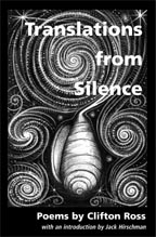 Transolations from SIlence Small Cover image