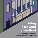 Living in the Land of the Dead Cover image